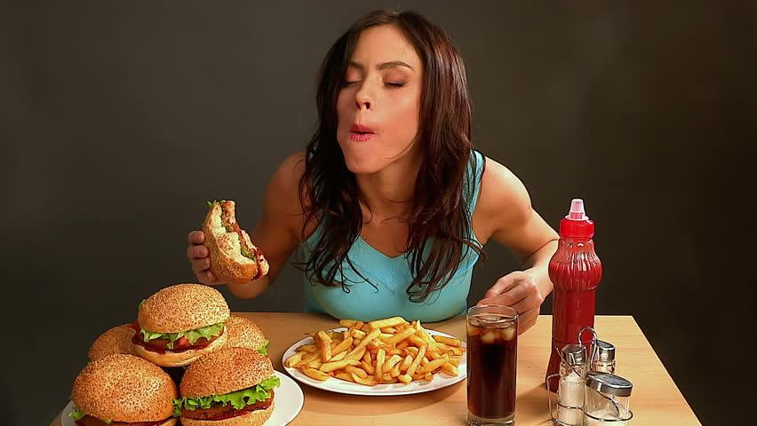 9-начина-за-бързо-отслабване-премахване-на-бързи-храни