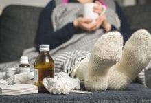 лечение-на-настинка-в-домашни-условия