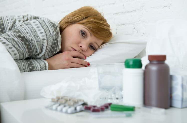 лечение-на-настинка-без-лекарства