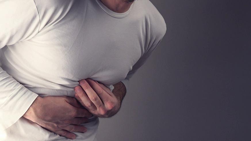 Причини-за-болки-корема