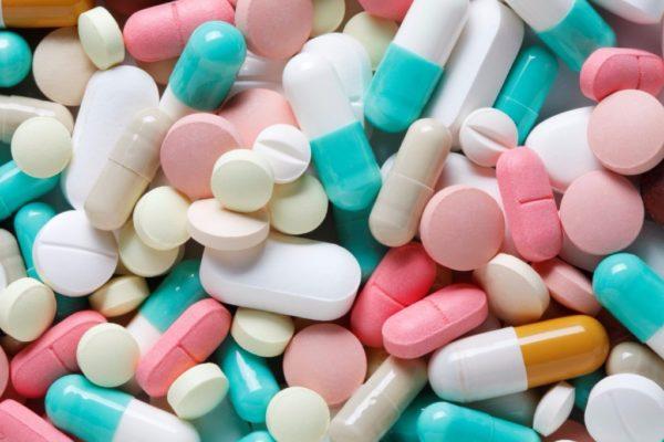 Photo of Антидепресанти: Видове, странични ефекти, употребa и ефективност