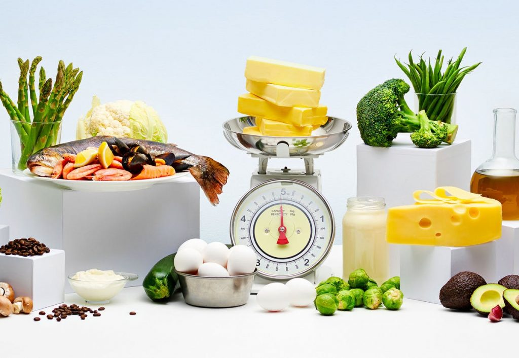 Photo of Кетогенната диета: Подробно ръководство за начинаещи на Кето