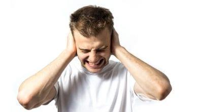 Photo of Шум в ушите: причини, диагностика и лечение