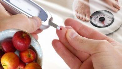 диабет-лечение-и-превенция