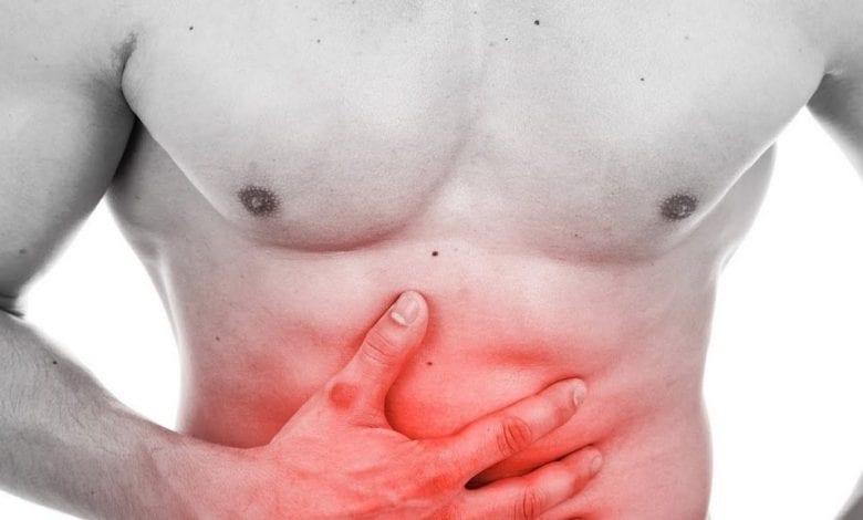 Photo of 10 причини за болки в горната част на корема