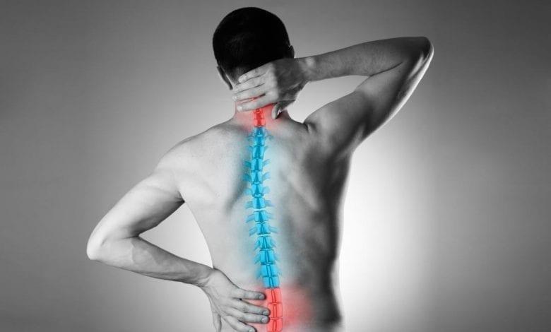Photo of Какво трябва да знаете за болките в кръста ?