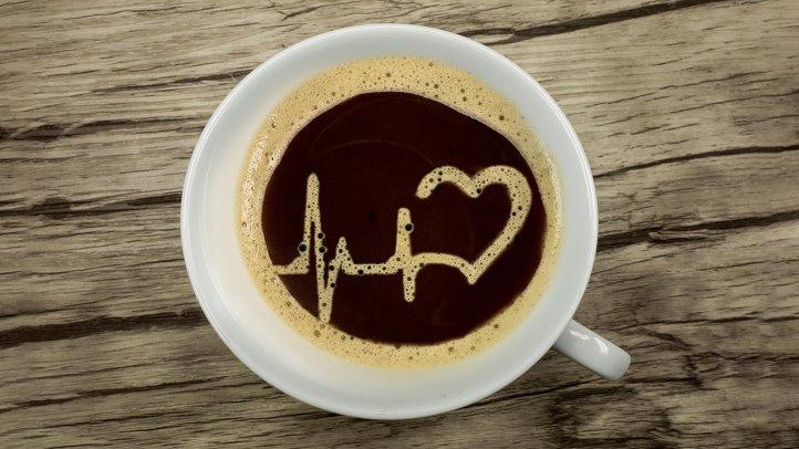 Photo of Кафе: Помага ли на метаболизма и отслабването?