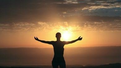 Photo of Ползи от позитивното мислене и как да го постигнем?