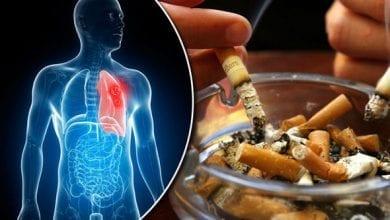Photo of Tютюнопушене – 5 негативни ефекта от пушеното