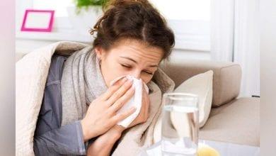 настинка-и-грип