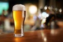 ползи-от-бирата