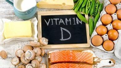 Photo of Витамин D: За какво е нужен и как да си го набавим?