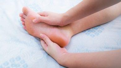 Photo of Изтръпване – 15 причини при мравучкане в крака и ръце