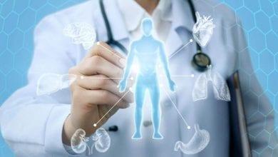 Photo of Пълен детокс на тялото: 9 начина за подмладяване на тялото ви