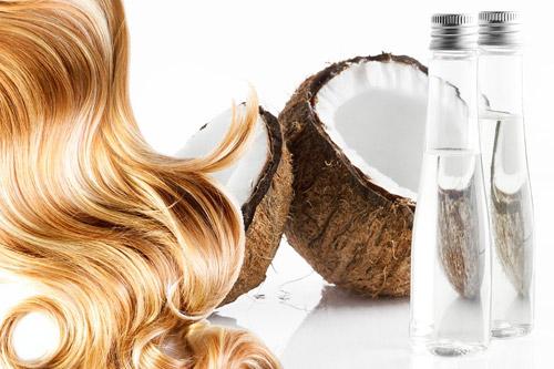 Photo of Как да прилагате кокосово масло върху косата
