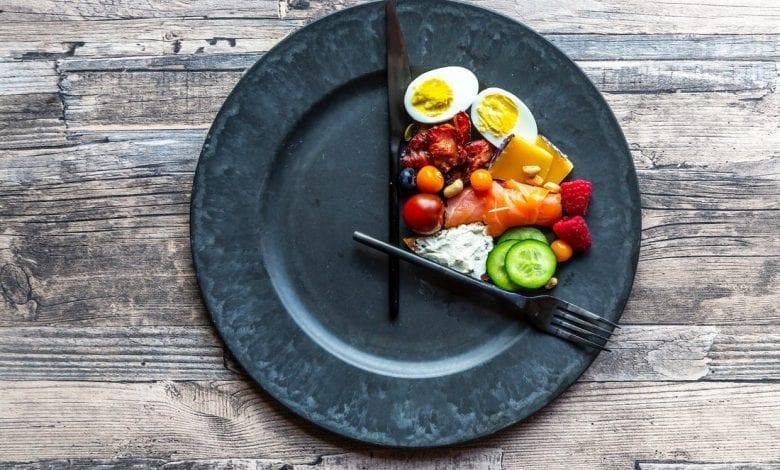 Photo of Периодочнто гладуване ще помогне да сте здрави по време на празниците
