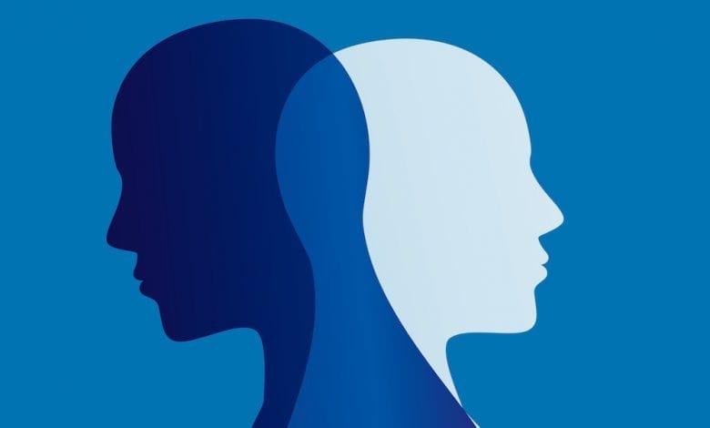 Photo of Биполярно разстройство – 6 начина за Справяне