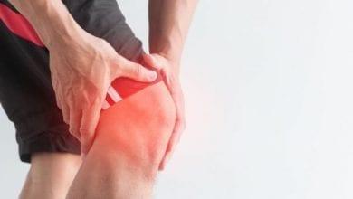 Photo of Болки в коляното – Какви са причините