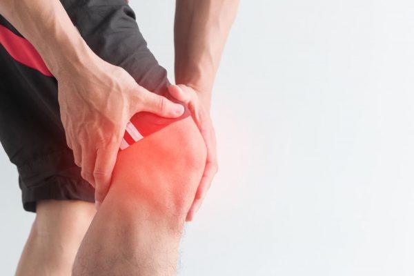 Болки в коляното - Какви са причините