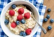 Photo of Най добрата закуска за отслабване
