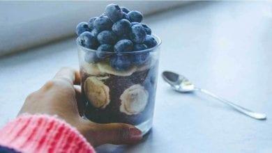 Photo of Как да свалим tsh – Хранене  при хипотиреоидизъм