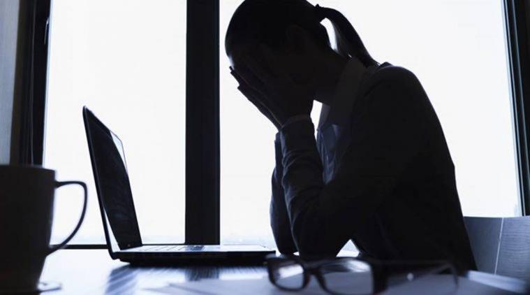 Photo of Как да се преборим с паник атаките? 5 работещи начина