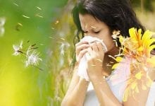 Photo of Сенна хрема: Eфикасно Лечение на сенна хрема