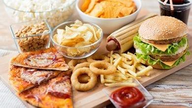 Photo of Кои храни вдигат кръвната захар? Топ 10 храни