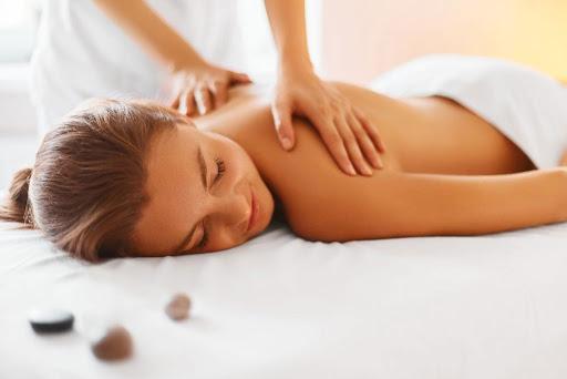 Photo of 11 вида масаж: кой е подходящ за вас?