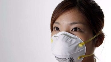 Photo of Маски за уста против Вируси и Коронавирус – Как се използват