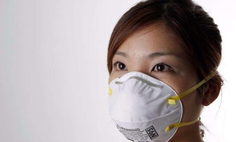 Photo of Маска за лице коронавирус (n95) – Какво трябва да знаем?