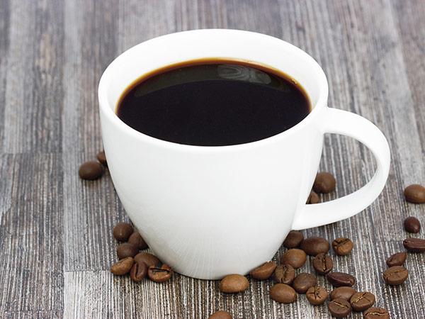 Photo of Живот без кафе: 10 ползи за здравето
