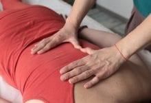 Photo of Какво лекува боуен терапия