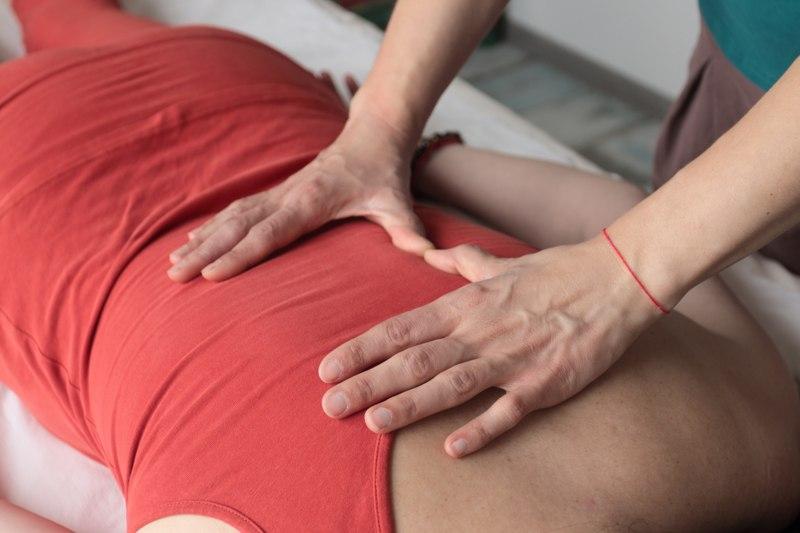 Какво Лекува Боуен терапия - Противопоказания и Действие