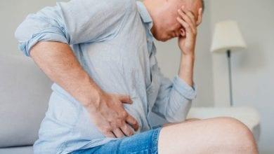 Photo of Какво да правим при болки в корема