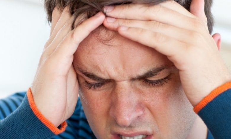 Photo of Какво причинява главоболието и Как да го преборим
