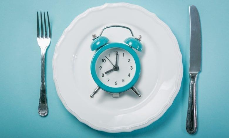 Photo of Периодично гладуване – Пълно ръководство