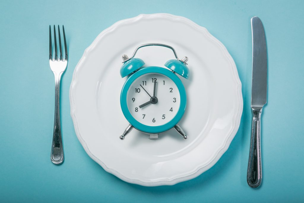 Периодично Гладуване-Пълно Ръководство
