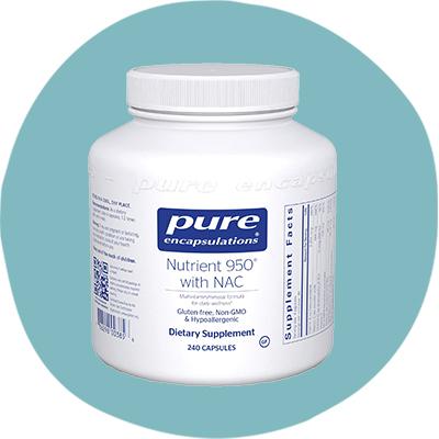 Селенометионин и витамин D