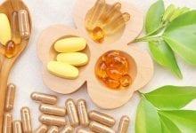 здравословни добавки