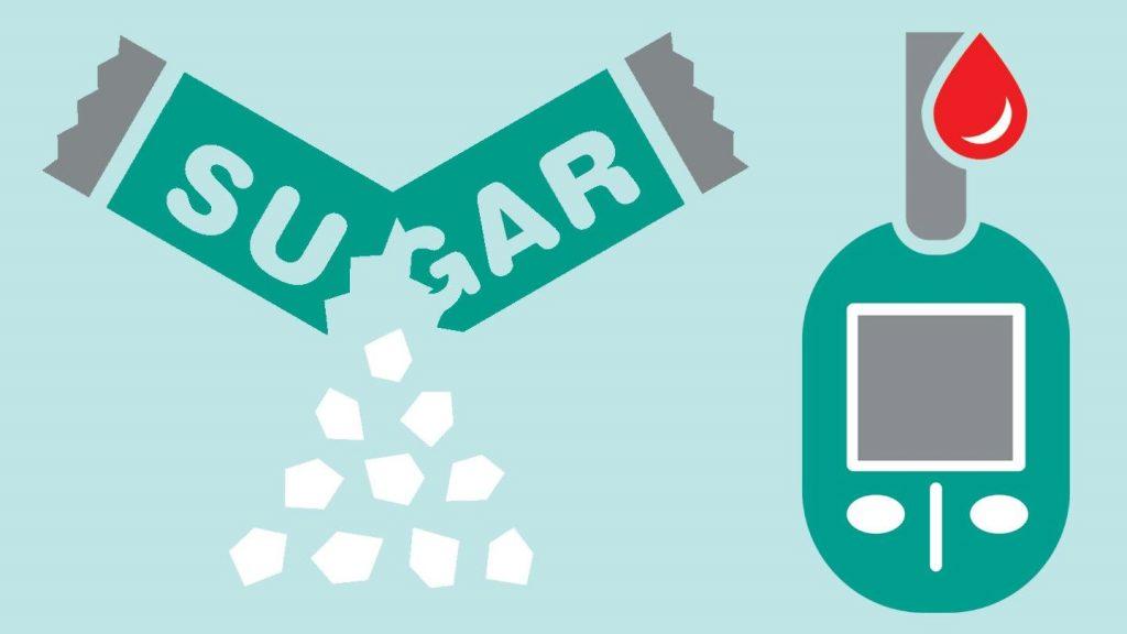 Видове диабет - как да ги Различим