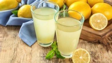 Какво се пие при Запек: 5 бързи Решения