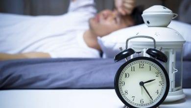 Photo of Лечение на хронично безсъние: съвети и билки
