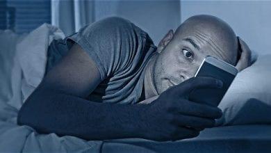 Photo of Неспокоен сън: Причини за често събуждане през нощта