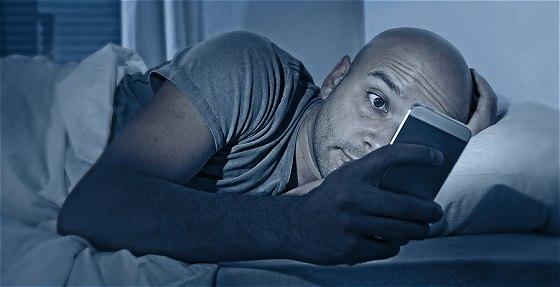 Неспокоен сън: Причини за Често Събуждане през нощта