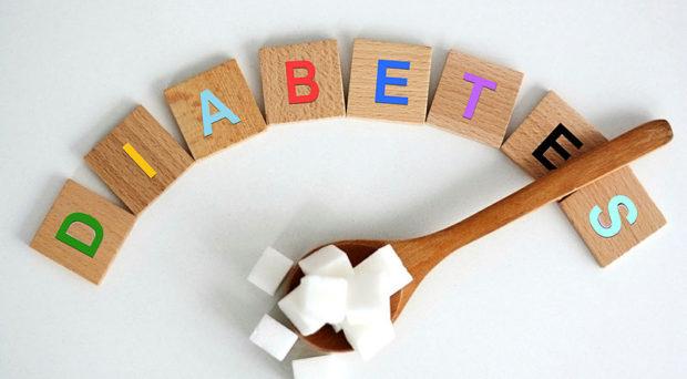 Причини за диабет - Какво причинява диабет