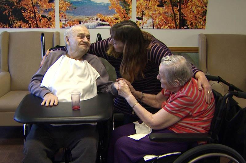 Успокоителни при Деменция: 5 вида Лекарства