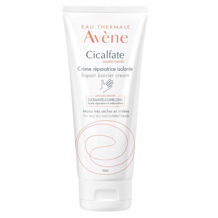 Хидратиращ крем за акнеична кожа - CICALFATE+