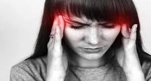 Хормонално главоболие: 5 Симптоми и начини за Лечение