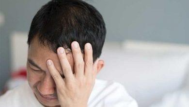 Photo of Хронично Клъстерно Главоболие: 5 Вида Лечение